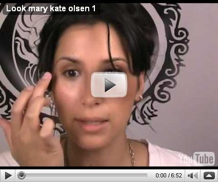 Los medios públicos como arreglar los cabellos bajo los ratoncitos en